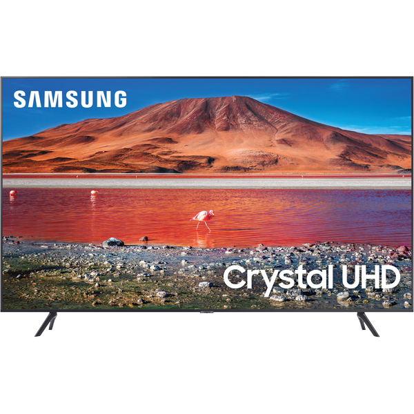 LED TV Samsung UE 55TU7170 UHD